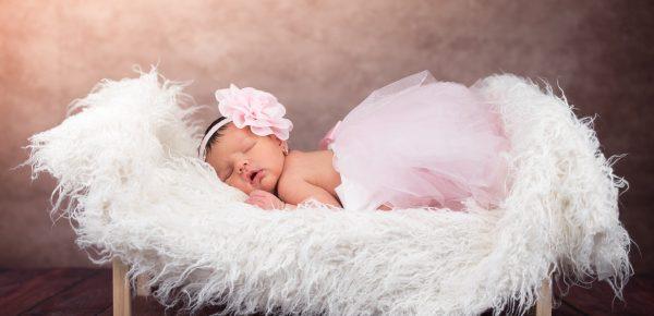 嬰兒用品有哪些類型?怎麼購買好?
