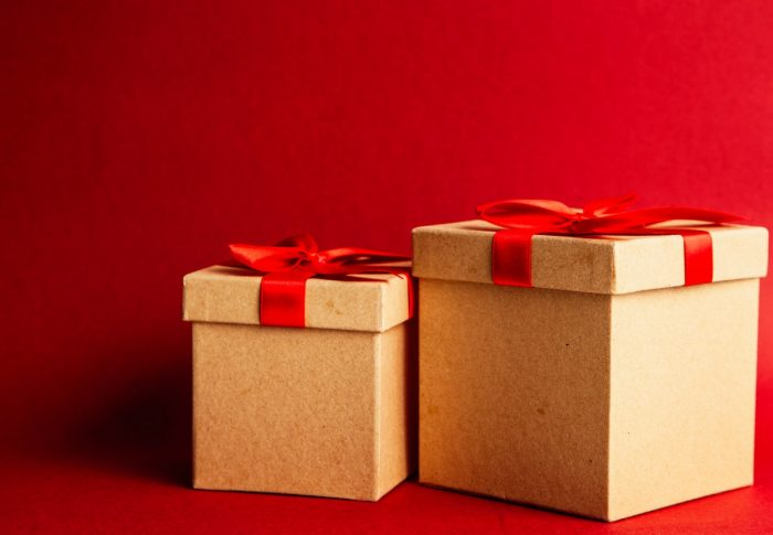 包裝盒設計正確流程是什麼