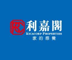 香港租房子指南,映禦好還是匯璽好?